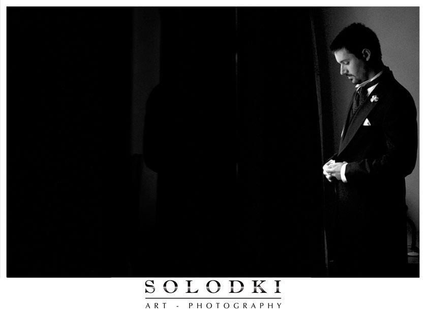 Fotografía de Eduardo Solodki