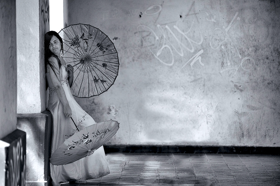 Fotografía de Marcos Gambarte