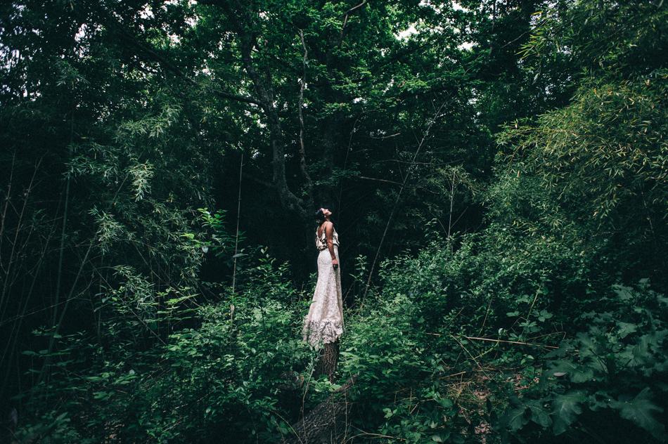 Fotografía de Natalia Roca