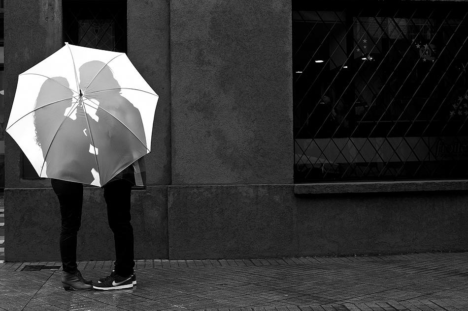 Fotografía de Vicente Mauricio Maidana