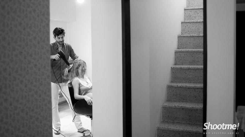Fotografía de Diego Castares