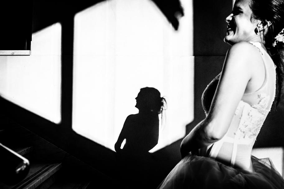 Fotografía de Horacio Carrano