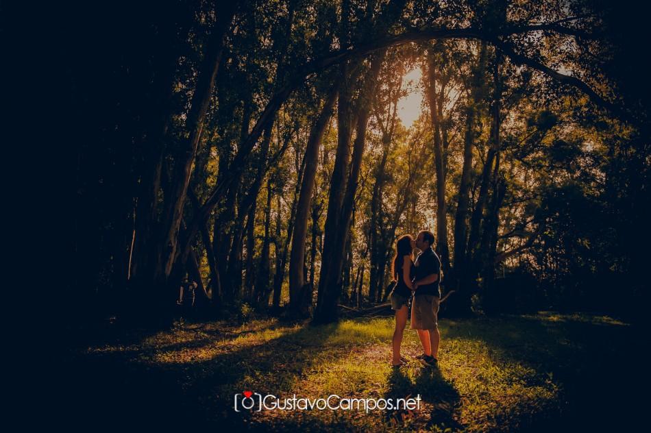 Fotografía de Gustavo Campos
