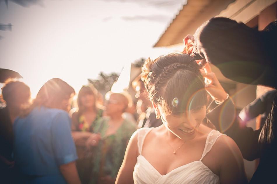 Fotografía de FOTO BSAS WEDDINGS
