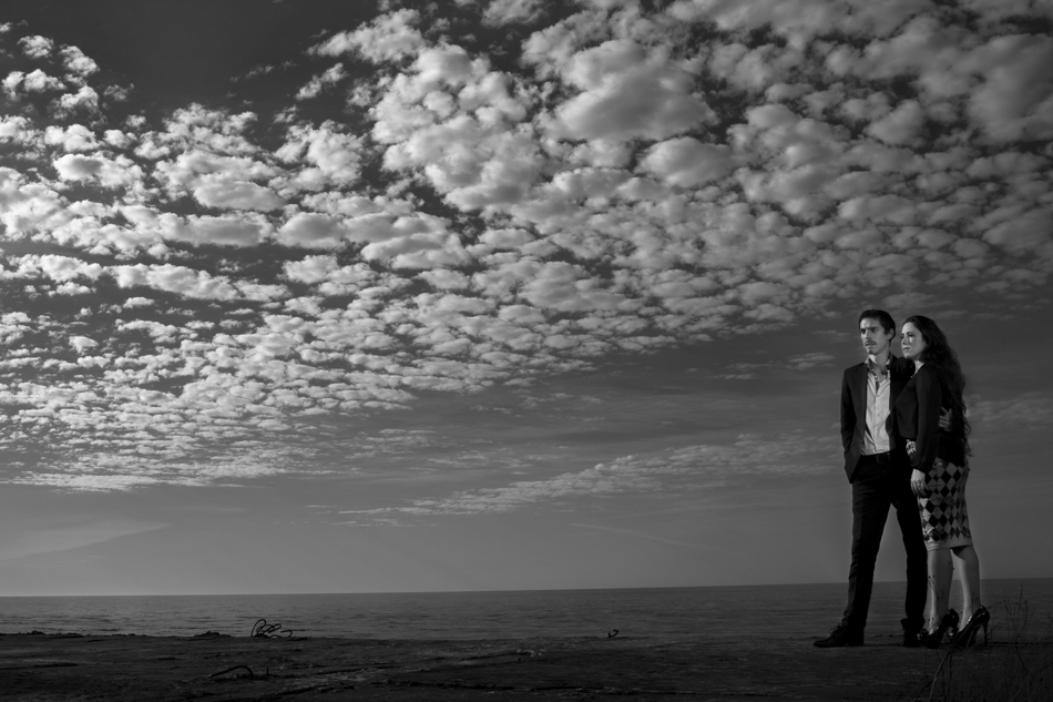 Fotografía de Jose Luis Barros
