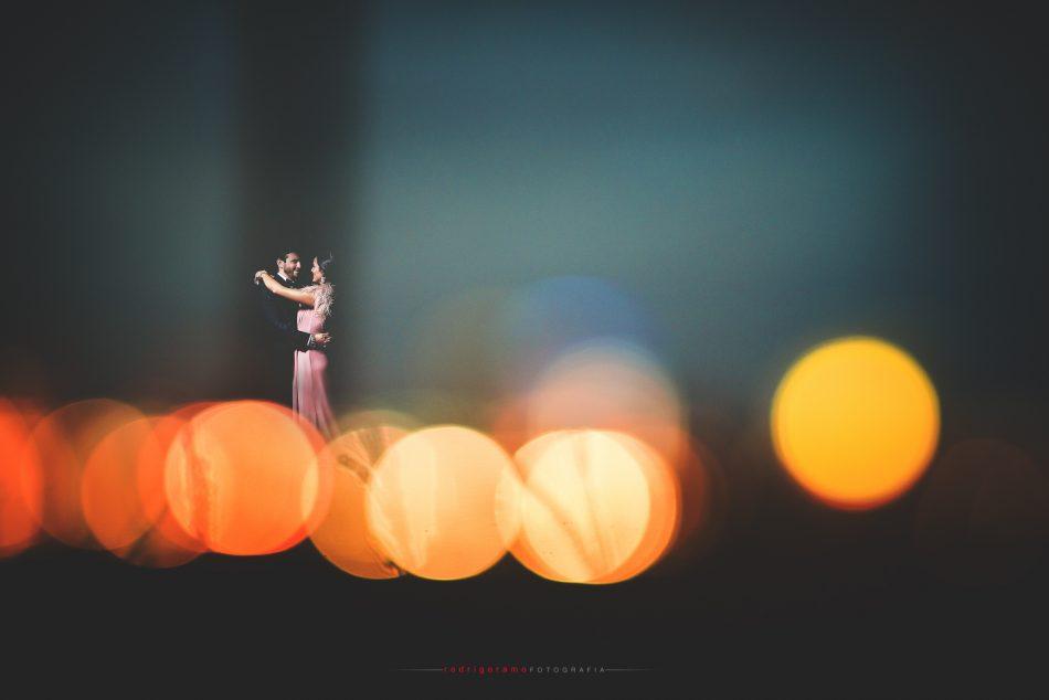 Fotografía de Rodrigo Ramo fotografia