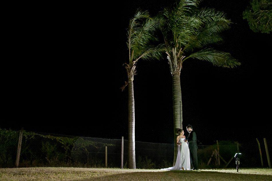 Fotografía de Cocco Wedding and Fashion Photography