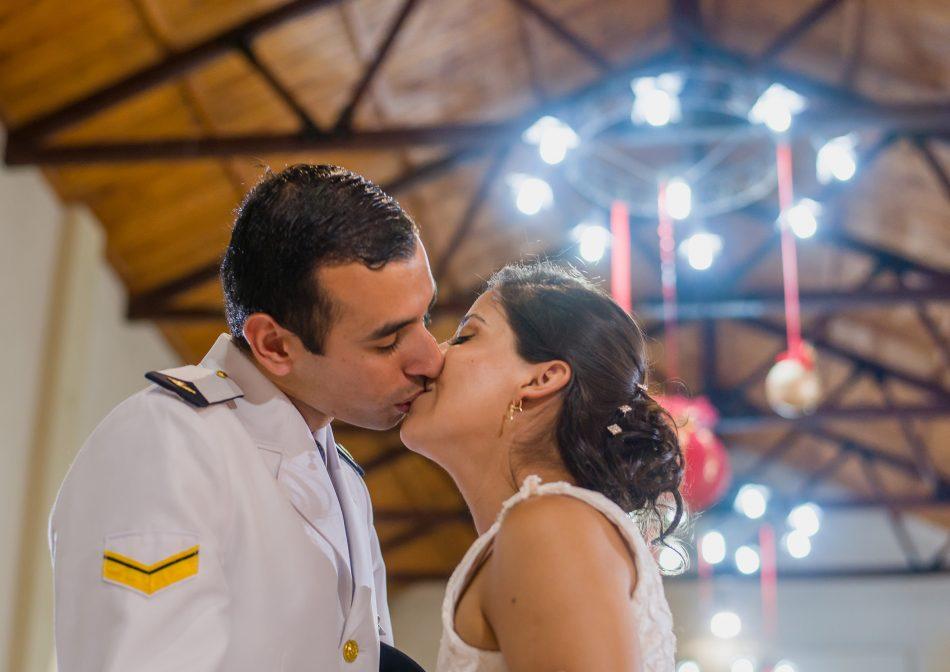 Fotografía de Karina Pellasio & Fernando Ortega Fotografía