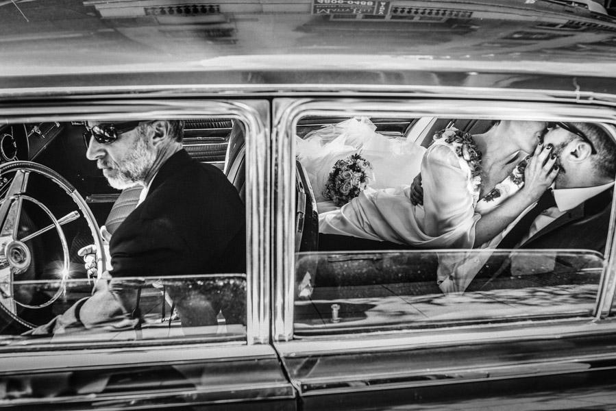 Fotografía de Adriana Carolina Iwanczuk