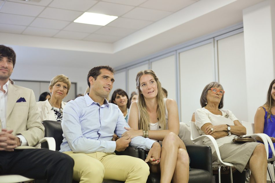 Fotografía de Aires Visual