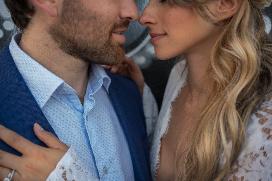 Fotografía de Ignacio Zohler Wedding Photographer