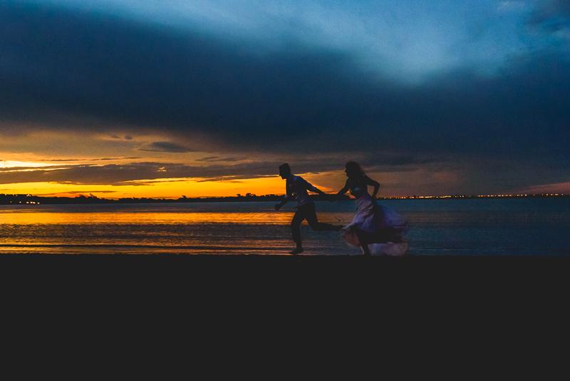 Fotografía de Cristian Brunet – Fotógrafo de Bodas