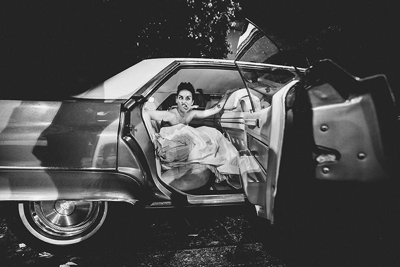 Fotografía de Cecilia Aiscurri