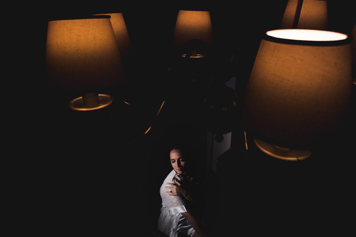 Fotografía de Enrique Donat Fotografía de Autor