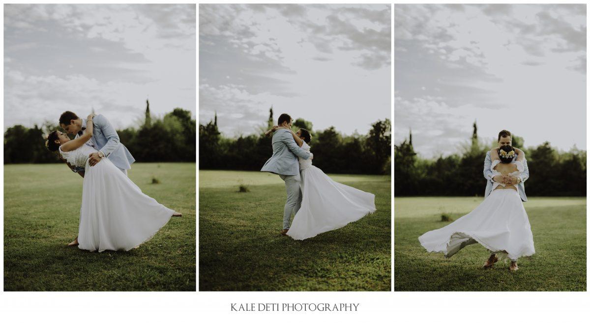 Fotografía de Kalë deti Photography