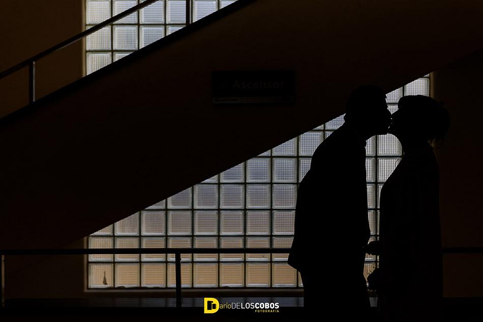 Fotografía de Darío de los Cobos Fotografía