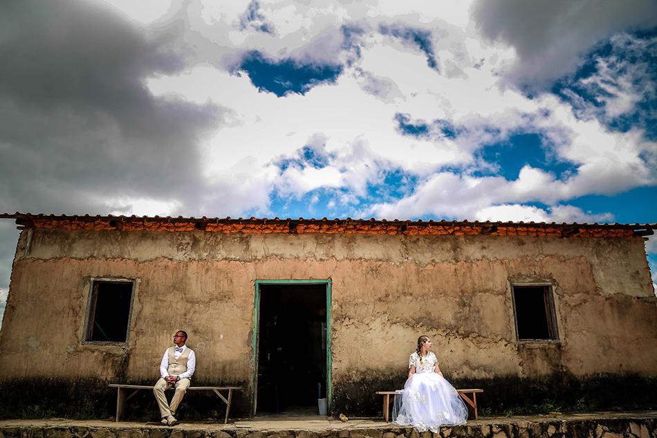 Fotografía de Gustavo Taliz Photography