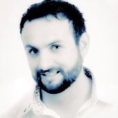 Cristian Lemos
