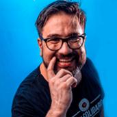 Damian Quaglia