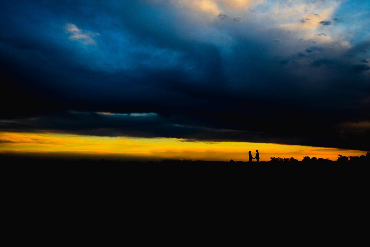 Fotografía de Damian Quaglia Fotografia