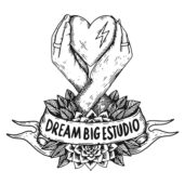 Dream Big Estudio