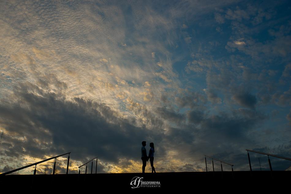 Fotografía de Diego Ferreyra Fotografia