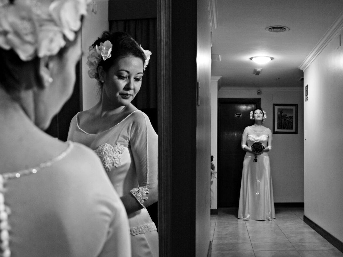 Fotografía de Yanes Photrograph Studio – historias en imágenes